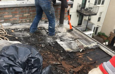 Roofing Service Brooklyn (2)