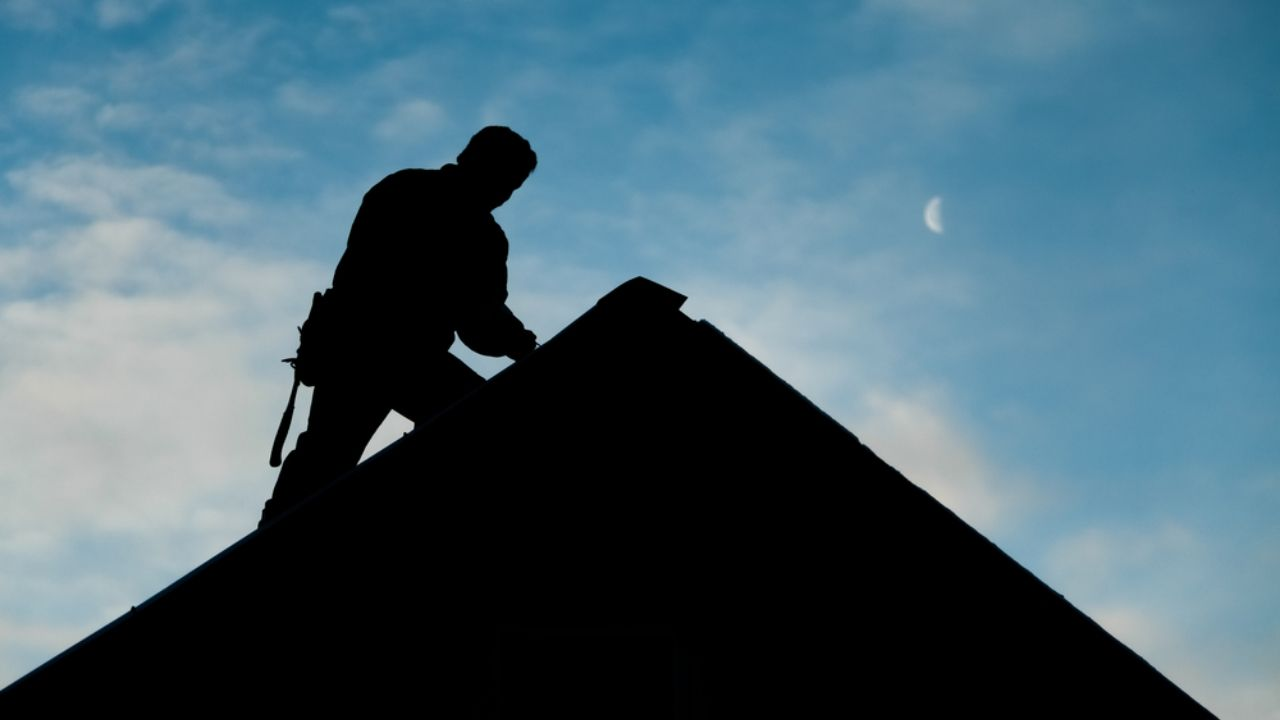 Roofing_Contractor_Brooklyn